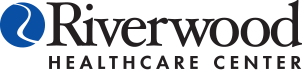 Visit Riverwood Healthcare.