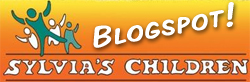 Visit Sylvia's Children Blogspot today!