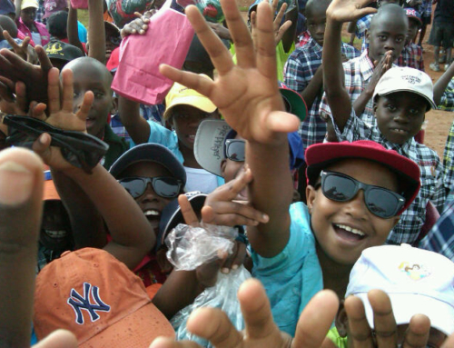 Join Us For Ultimate Christmas Happiness!